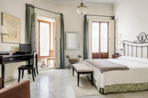 Hotel Casa Grande (22 of 27)