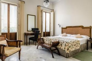 Hotel Casa Grande (26 of 27)