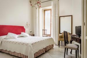 Hotel Casa Grande (28 of 28)