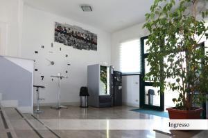 obrázek - Residence Europa
