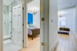The Grand, Covent Garden Townhouse