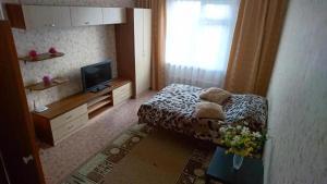 Квартира на проспекте Гагарина - Ol'inno