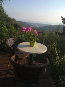 Casa al greppo - AbcAlberghi.com