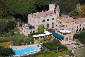 Hotel Villa Cimbrone (2 of 132)