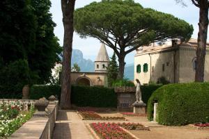 Hotel Villa Cimbrone (21 of 132)