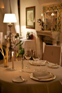Hotel Villa Cimbrone (24 of 132)