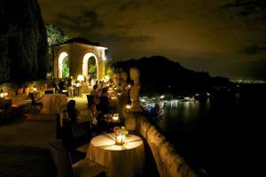 Hotel Villa Cimbrone (25 of 132)