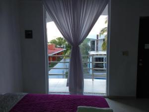Hotel España, Hotely  Chetumal - big - 25