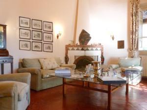 Villa Gemmellaro - AbcAlberghi.com