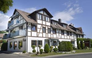 Kellhof Landgasthof