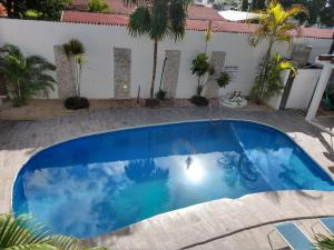 Hotel España, Hotely  Chetumal - big - 23