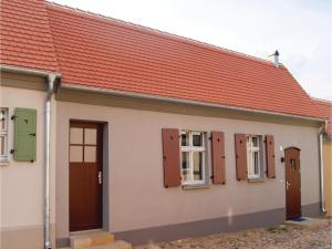 0-Bedroom Holiday Home in Kyritz - Bantikow