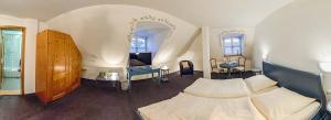 Hotel Bayernhof - Greding