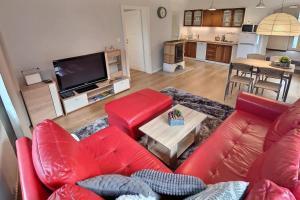 obrázek - Apartment SAMI