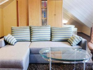 Two-Bedroom Apartment in Schlitz-Rimbach - Bernshausen