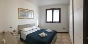 Fermata San Marco - AbcAlberghi.com