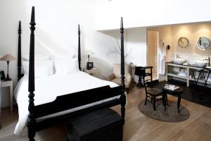 Location gîte, chambres d'hotes Auberge Du Paradis dans le département Saône et Loire 71