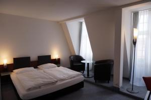 sweet dream hostel & pension - Bülowerburg