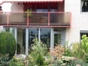Apartment Freynik - Göttingen