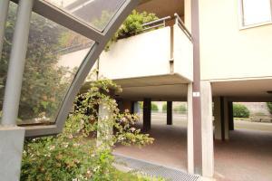 7 Via Gorizia - AbcAlberghi.com