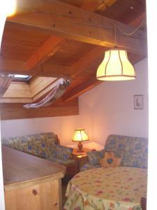 Casa Canazei - AbcAlberghi.com