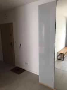 Merzuga Apartment