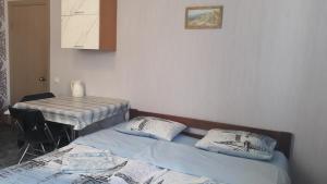 Mini-Hotel on Solomianka