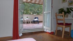 231 Viale di Trastevere - AbcRoma.com
