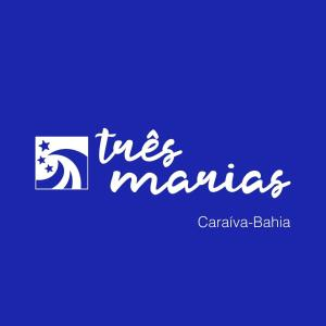 obrázek - Pousada Três Marias Caraíva