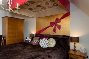 Three Ways House Hotel (28 of 115)
