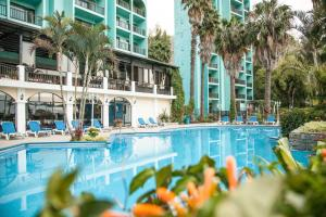 Beautiful Apartments by the Lake, Apartmanok  Panajachel - big - 27