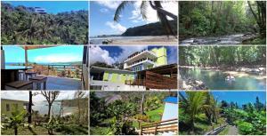 Wanderlust Caribbean (4 of 41)