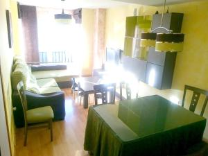 apartment with 3 bedrooms in armilla - granada, with wonderful city view and ... - Otura