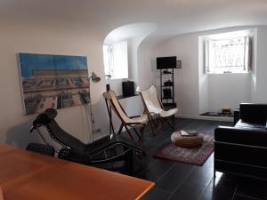 Guest House Belvedere - AbcAlberghi.com