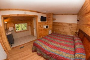 obrázek - King Hendrick Motel and Suites