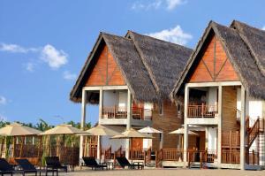 Maalu Maalu Resort & Spa (1 of 49)