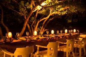 Maalu Maalu Resort & Spa (22 of 49)
