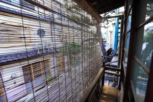 Kumo Machiya Villa Gion, Дома для отпуска  Киото - big - 113
