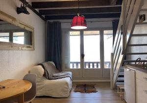 Appartement Cosy - Apartment - Les Angles