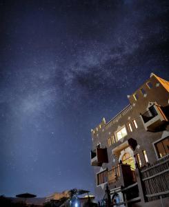 Riad Dar Bab Todra, Riads  Tinghir - big - 122