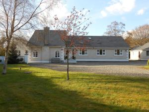 Birchdale House B&B