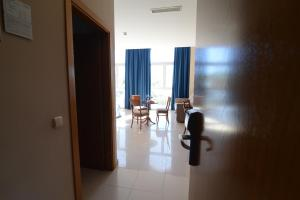 Bahía Tropical, Hotels  Almuí±écar - big - 24