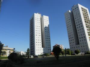 Bisceglie Aparthotel - AbcAlberghi.com