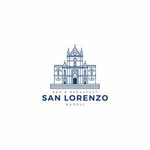 B&B San Lorenzo - AbcAlberghi.com