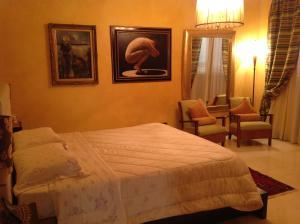 Villa Soler - AbcAlberghi.com