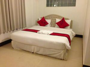 Pakse Mekong Hotel - Ban Nong Mek