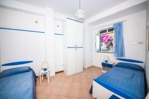 Casa MIKY - AbcAlberghi.com
