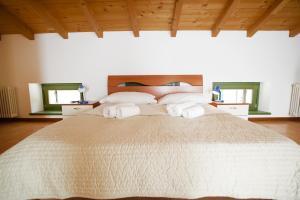 Lena's house - AbcAlberghi.com