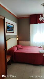 Hotel Minerva - AbcAlberghi.com