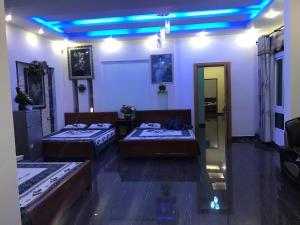 Hung Hung Villa - Ấp Xuân An